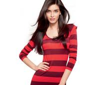 Current Bollywood News & Movies - Indian Movie Reviews, Hindi Music & Gossip - Diana Penty starts prepping for her next!