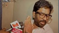 Live updates: After being barred from flying, Shiv Sena MP Ravindra Gaikwad to reach Mumbai at 10 AM