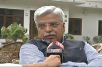 Bassi cautions youth against anti-India movement, says it's an offence
