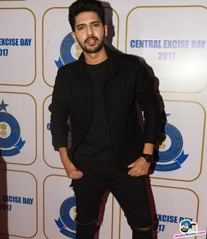 Current Bollywood News & Movies - Indian Movie Reviews, Hindi Music & Gossip - Armaan Malik listicle