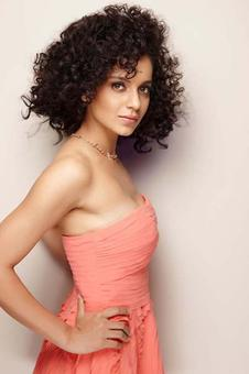 10 things you DIDN'T know about Kangna Ranaut