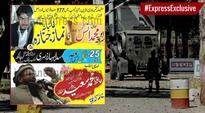 EXCLUSIVE | In posters pasted on Gujranwala streets, Lashkar claims responsibility of Uri Attack