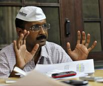 Here's why Kejriwal's ambitious AAP manifesto avoids ...