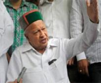 Complete road project within timeframe or face action: Himachal CM