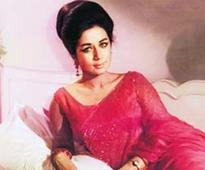 'Jab Jab Phool Khile' actress Nanda dies in Mumbai at 75