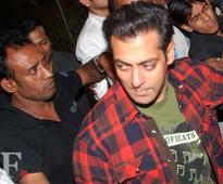 Don't report Salman Khan's statement till it is over: Court tells media on hit