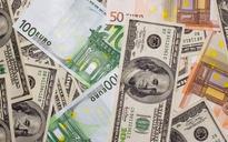 Global markets lose two trillion dollars as Britain breaks away f...