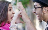 WATCH ADHM's Cutiepie song: Anushka-Ranbir's friendship before the mushkil heartbreak