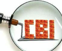 CBI to seek shield against RTI for its graft-tainted