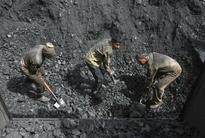 Coalgate: CBI spares politicians, bureaucrats in first hit list