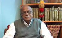 Was Dr MM Kalburgi Killed for Condemning Idol Worship? Bajrang Dal Co-Convenor Says 'KS Bhagwan Next'