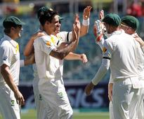 Ind vs Aus, 2nd Test LIVE: Indian batting collapses at 224 on Day 4