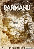 Current Bollywood News & Movies - Indian Movie Reviews, Hindi Music & Gossip - Parmanu-The Story of Pokhran - Poster