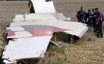 Russian Missile Maker Says BUK Rocket Downed MH17 in Ukraine