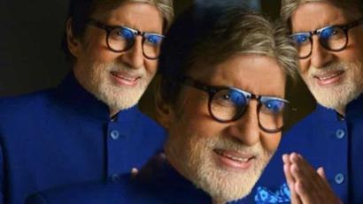 Amitabh Bachchan hopes homeopathy will cure coronavirus, leaves Twitter unimpre...