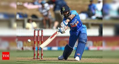 Virat Kohli is the best batsman in the world: Chanderpaul