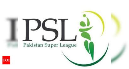 We will earn profit from Pakistan Super League: PCB