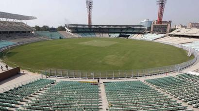 Kolkata#39;s iconic Eden Gardens to be turned into quarantine facility for city#39;s police personnel: Report