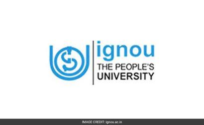 IGNOU Designs Short-Term Programme In Gandhi Studies For IAS Officers