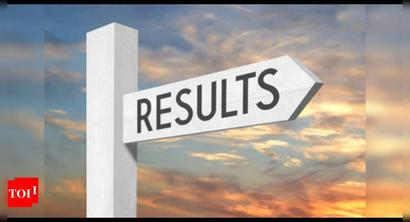 Karnataka KSEEB 10th result today: When and where to check results online