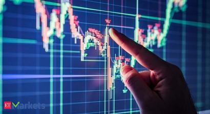 Stocks in the news: Vodafone Idea, Biocon, UPL, Bharti Infratel, Khadim India and Aurobindo Pharma