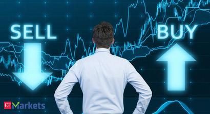 Centrum maintains buy on Pfizer, target price Rs 5,000