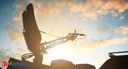 Sun TV Network Q3 profit rises 7% to Rs 385 crore