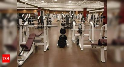 Tamil Nadu govt SOPs allow gyms to use ACs