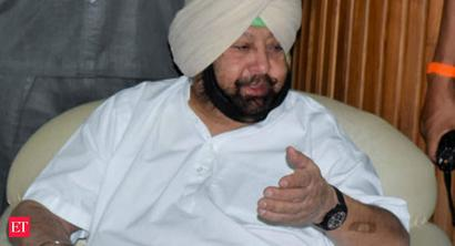 Won't spare any politician or public servant found complicit in hooch tragedy: Punjab CM