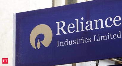 Reliance 1st online AGM to feature brand-new virtual platform, Chatbot