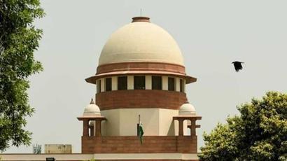 Sushant Singh probe to Rajasthan crisis: SC to take up key cases