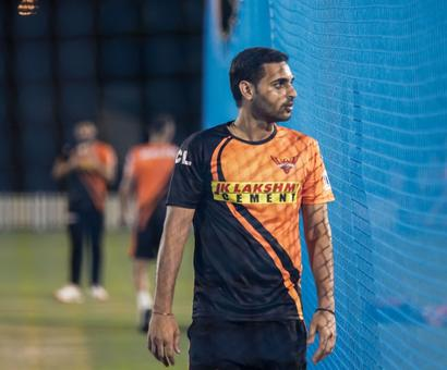 Here's what bowlers must do to dominate in IPL