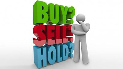 Nifty nudges 10,900! Top 10 trading ideas which can return 10-19% in 3-4 weeks