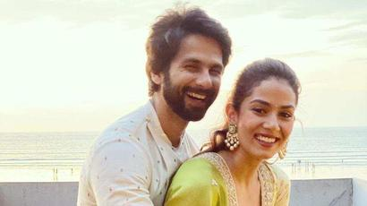 Shahid Kapoor gets rap on the knuckles, gym where he worked out during coronavirus...