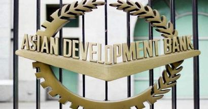 Asian Development Bank provides $3 mn grant to India to combat COVID-19 pandemic