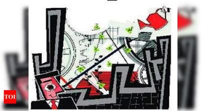 Uttar Pradesh brings policy to back startups