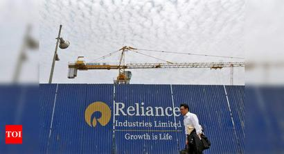 'RIL to pay up to $3.6bn for Future Group retail ops'