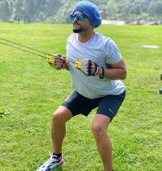 Will Raina return to play IPL 2020?