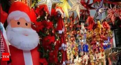 Shillong Chamber Choir to ring in Christmas spirit