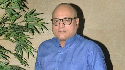 Favouritism may exist in some places, but I never paid attention to it: Manoj J...