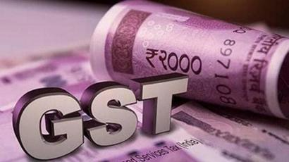 Coronavirus impact| July GST Council meet: Centre-state ties under strain as revenues dry up