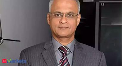 For 18-month plus horizon, go 50-30-20 on large-mid-small caps: Sunil Subramaniam