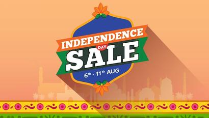 Xiaomi Independence Day Sale: Redmi K20 Pro to See Rs. 4,000 Price Cut