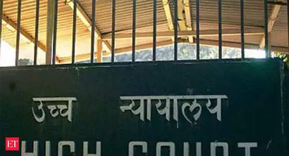 Delhi violence: Delhi HC dismisses ex-councillor Ishrat Jahan's plea in UAPA case