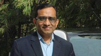 Present scenario an opportune time for industry to re-invent itself: Pawan Goenka