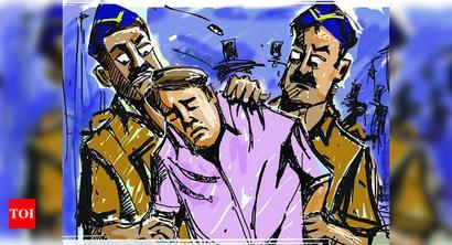 Uttar Pradesh: 8-month-old boy rescued, kidnappers arrested