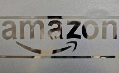 Amazon may soon start selling insurance in India
