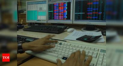 Exchanges cut commodity trading hours till 5 pm