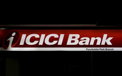 ICICI Bank responds, seeks settlement through consent: SEBI