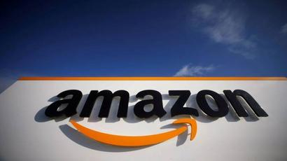 Amazon India cuts commission fee by 50% for small sellers